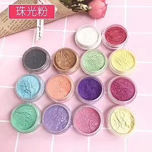 Eyeshadow Products
